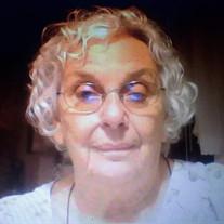 Janice Lamana Kent