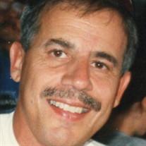 Michael P. Sardella