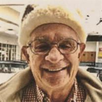 Donald P. Kurtz