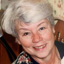Carole Marie Gulaian