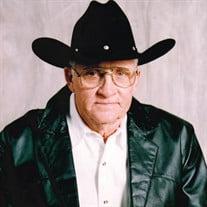 Floyd E. Guthrie