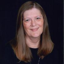 Terrie Beth McCarthy