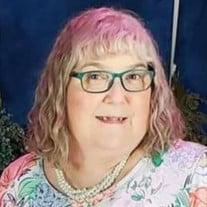 Linda Sandifer