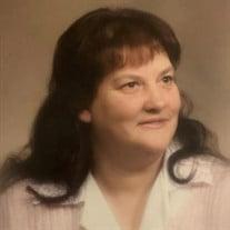 Janice O. Dantz (Chalfont)