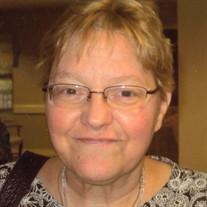 Janice K. Paluska