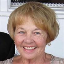 Carol A. French