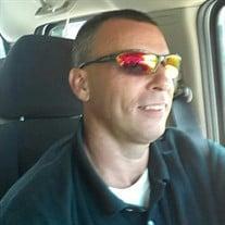 Valton Greg Sanders