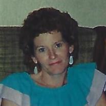 Annette Herrington Gammon
