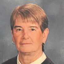 Brenda L. Gibson