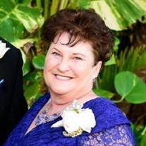 Gail L. Ranauro