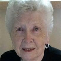 Mrs. Cleomae Koekkoek