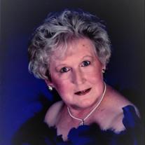 Nancy Lois Krakora