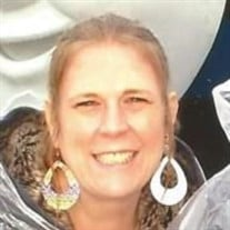 Linda Carroll Lockett