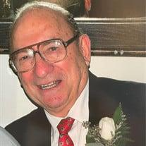 John J. Peconi