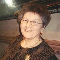Pietrina Vitale