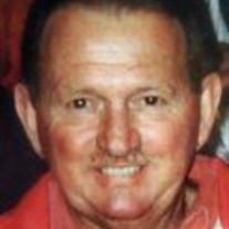 Mr. Bobby Gene Blackmon