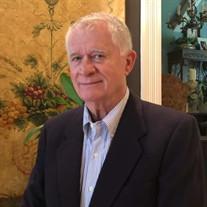 Bobby D. Jones