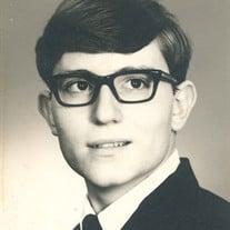 Randy L. Linthicum