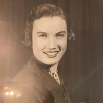 Nonnie B. Hunter