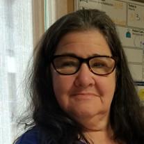 Angela Fuentes