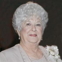 Lorraine Bradbury Flood