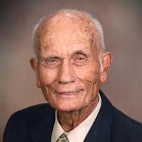 Rufus E. Nutt Sr.