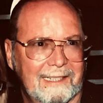 Daniel Louis Hutton