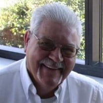 Sylvester Isaac McCracken