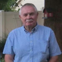 Jerry Dale Kuykendall