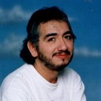 Daniel G Dimas
