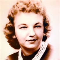 Judith A. Barthel