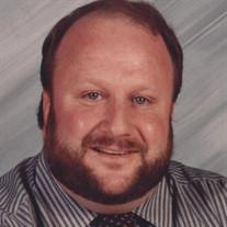 David N. Hayth