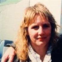 Kathleen Ann Leary