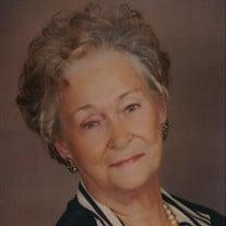 Dorothy M. Carrico