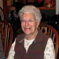 Joyce A. Maher