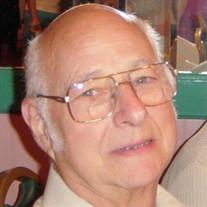 James Angelo Filadelfo