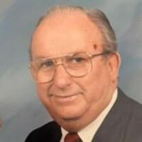 Jerry McRee