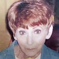 Shirley J. Sallee