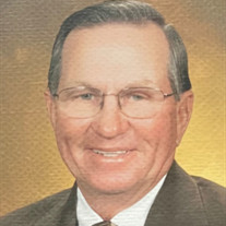 Paul U. Gore Jr.