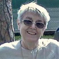 Jeanine Alberte Hubert