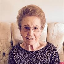 Edith Fontana