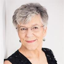 Nancy Jo Collins Swilley