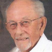 Mr. Bob Townsend