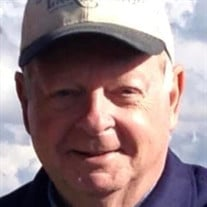 Paul S. Breedlove