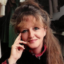 Karyn Ann Lebel
