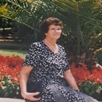 Maria Helena Szulc