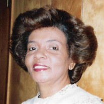 Vernell Laverne Wimberley