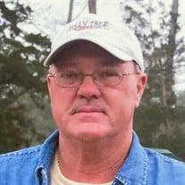 Darrell T. Jones