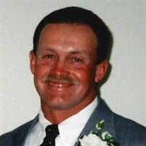 Larry W. Roberts