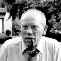 James A. Runkel